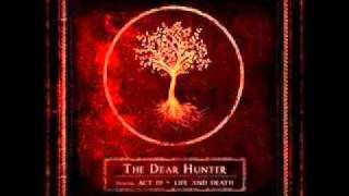 Watch Dear Hunter Economics video