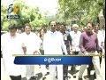 Telangana    5th June 2017   Ghantaravam 6 AM News Headlines