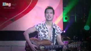 Tôi Không Muốn Nói Lời Từ Biệt - Ngọc Sơn  - Video Clip - MV HD - Lyrics - Ngọc Sơn.