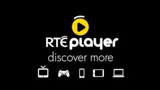 RTE Player - Lifestyle
