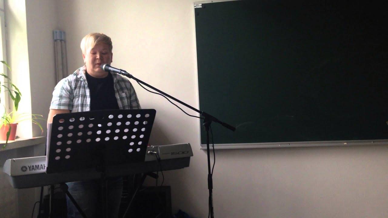 Juha Remes
