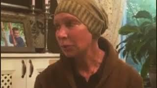 Татьяна Васильева шокирована поведением российских медиков 1