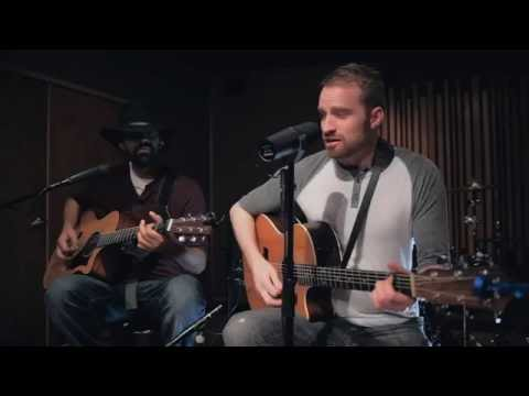 Roger Jaeger with Daniel Bell - I Try (Macy Gray cover)