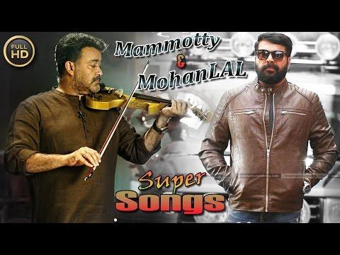 New Malayalam Film Video Songs | Latest Malayalam Movie Songs 2017 | Latest Upload 2017