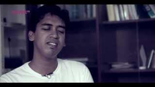 Moodtapes - Jago jago maa by Shyam Krishnan & Vineet George - Kappa TV