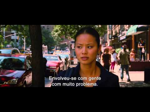 Trailer do filme Armadilha Amorosa
