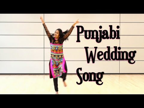 Bhangra Basic easy steps -2 |Tutorial | THE DANCE MAFIA ...