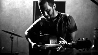 Chasing Pavements (Cover) by Johnoy Danao