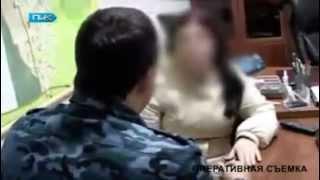 Дагестанские простетутки.Дагестанки и замужние есть