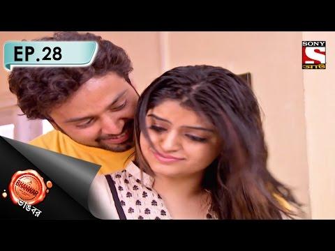 Bhanwar - ভাঙবর - Episode 28 - Pati Patni Aur  Begum thumbnail
