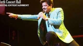 Tu Cheez Badi Hain Mast (Full) Karaoke || PDS Udit Narayan || Mohra || Original Quality