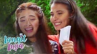 Langit Lupa: Friendship Begins | Full Episode 1 thumbnail