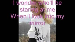 Marie Serneholt - I need a House - Lyrics