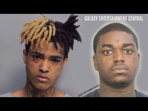 Kodak Black & XXXTENTACION - Loyalty (NEW SONG Snippet)