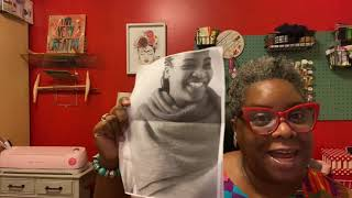 Best Day Ever! Crafting Podcast Ep. 61…Knitting and Sewing