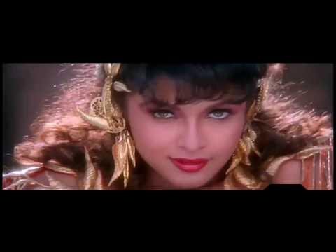Manasu Aagadu Vayasu Thaggadu  Video Song