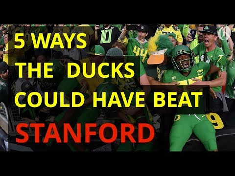 UO Ducks coach Mario Cristobal continues to draw fire for game management: Issues & Answers