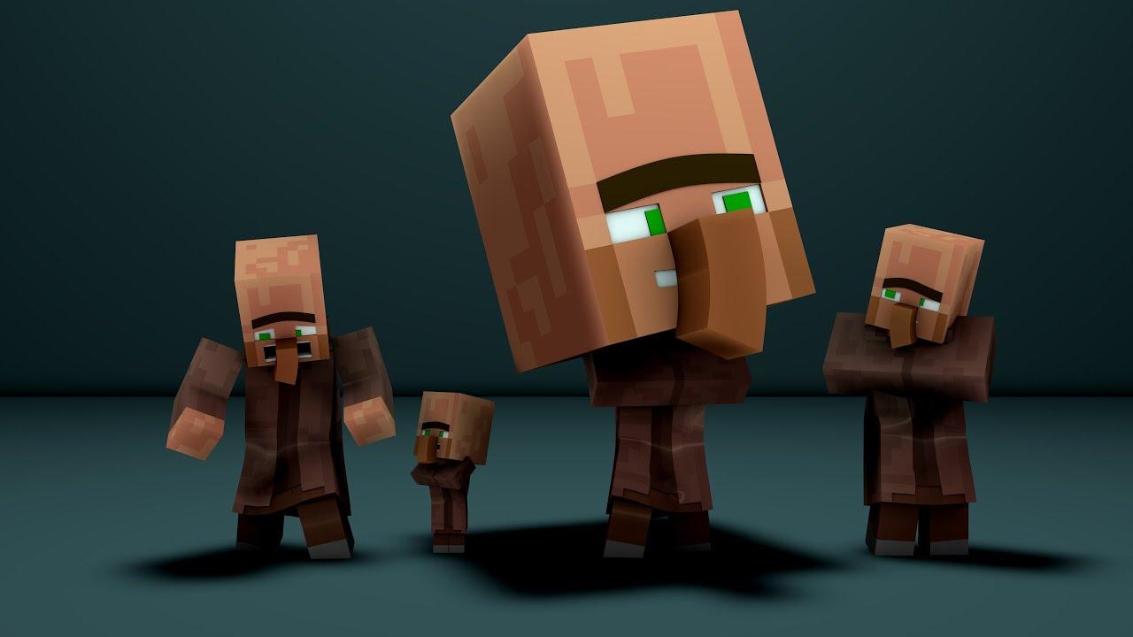 Army Steve Minecraft Skin