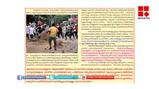 Catholic sabha laity voice comment against Political parties