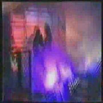 Chimo Bayo - Extasy extano