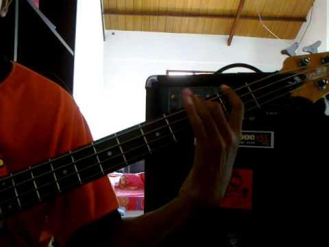 Boomerang - Pelangi (Don Bass Cover II) Chords - Chordify