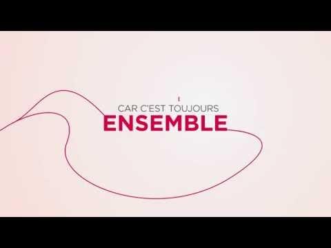 GMC Média - Régie publicitaire du Groupe Marie Claire