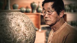Icheon Ceramics (ver.2)_Cramic master