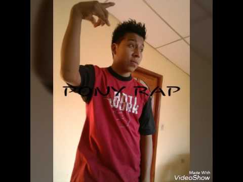 Loco Chapin Mc R  feat.PRODUCER viper. Wap mp3