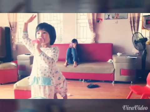 Bài hát: Mái trường mến yêu ( Khánh Chi)