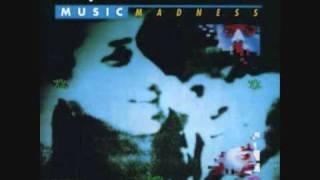 Mantronix - Scream