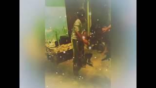 Mahesh. Dance (Laung Laachi song) ganesh mahotsav