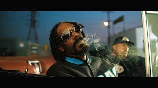 Snoop Dogg Welcome To California.mp3