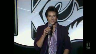 Countdown (Australia)- Harry Casey Guest Hosts Countdown- April 20, 1980- Part 1