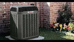 HVAC Systems Review - Trane Central Air Conditioner Prices  Reviews and Buying Guide 2019