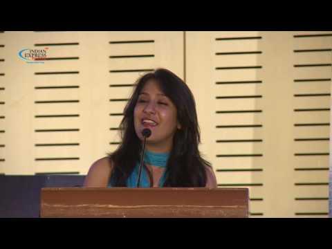 kabali movie Maya Nadhi Song singer speech