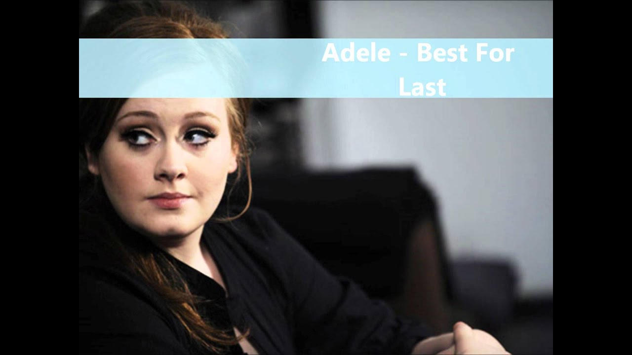 adele-best-for-last-icy