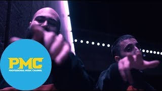 Download Patron & Ati242 - Mayday (Official Video)