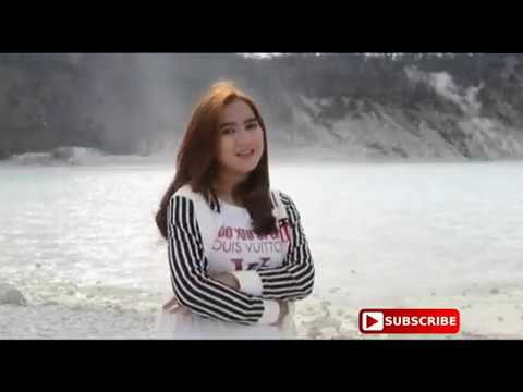 Download Fanny Sabila - Darmaga Cinta Mp4 baru