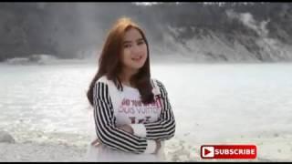 Download lagu Fanny Sabila Darmaga Cinta MP3