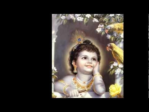 Hare Krishna Sankirtan by RameshBhai Oza