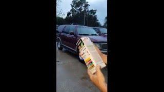 White Exhaust Smoke Head Gasket Repair Bars Leak Head Gasket 33.8oz