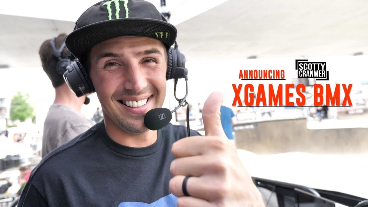 i-m-announcing-the-x-games