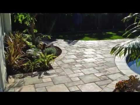 San Diego Pavers and Landscpaing 2