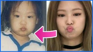 BLACKPINK - BABY VERSION Free Download Mp3