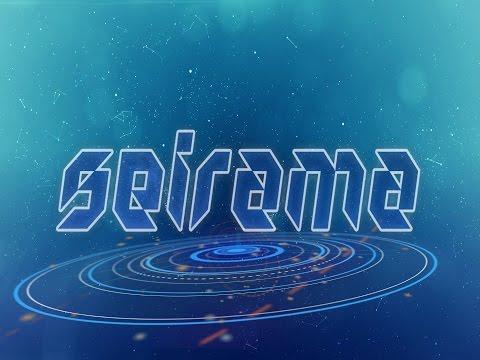 Musik Show SEIRAMA