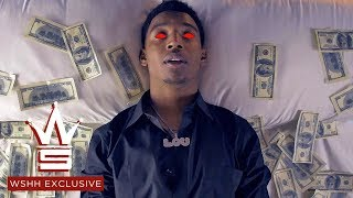 "B.LOU ""Vroom"" (WSHH Exclusive - Official Music Video)"