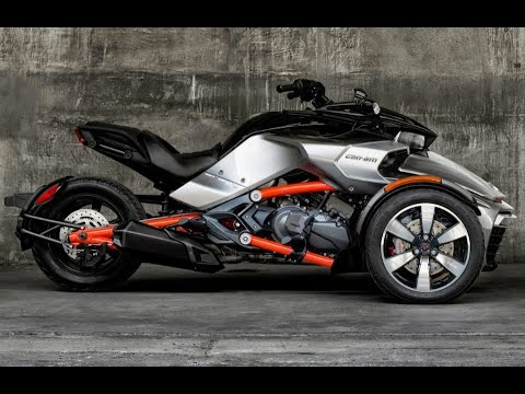 Luxury motorcycles in the world