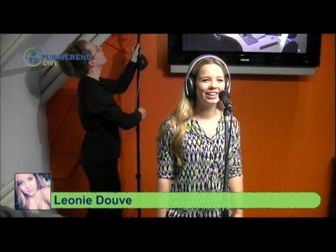 Leonie Douve - Interview @Purmission