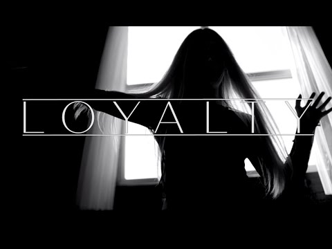 Allanah Jeffreys - Loyalty (Official Video)