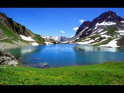 Amazing HD Nature Wallpapers Free Download www vahoha com ...